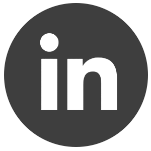 Linkedin Digibox